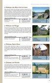 Découvrir la Lorraine - Tourisme en Lorraine - Page 5