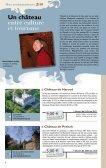 Découvrir la Lorraine - Tourisme en Lorraine - Page 6
