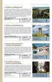 Découvrir la Lorraine - Tourisme en Lorraine - Page 7