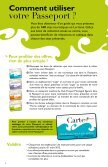 Passeport Lorraine - Tourisme en Lorraine - Page 2