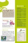 Passeport Lorraine - Tourisme en Lorraine - Page 3