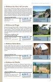 Passeport Lorraine - Tourisme en Lorraine - Page 5