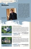 Passeport Lorraine - Tourisme en Lorraine - Page 6