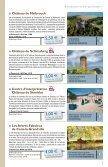 Passeport Lorraine - Tourisme en Lorraine - Page 7