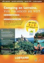 LOGO CRT WEB.eps - Tourisme en Lorraine