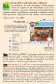 LesFERMES AUBERGES - Tourisme en Lorraine - Page 2