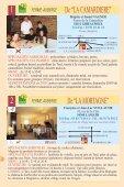 LesFERMES AUBERGES - Tourisme en Lorraine - Page 4