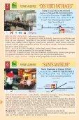 LesFERMES AUBERGES - Tourisme en Lorraine - Page 6