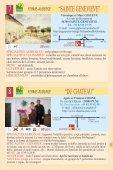 LesFERMES AUBERGES - Tourisme en Lorraine - Page 7