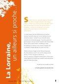 metz - Tourisme en Lorraine - Page 3