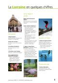 metz - Tourisme en Lorraine - Page 5