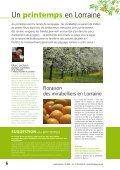 metz - Tourisme en Lorraine - Page 6