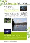 metz - Tourisme en Lorraine - Page 7