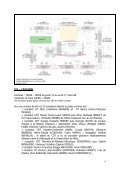 Bilan Salon MAP Le Monde Paris 08 - Tourisme en Lorraine - Page 6