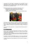 Bilan Salon des Vacances Bruxelles 08 - Tourisme en Lorraine - Page 5