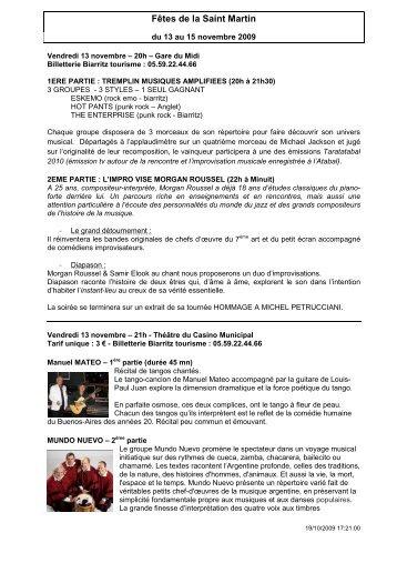 St Martin 09 - Programme v04 - Tourisme 64