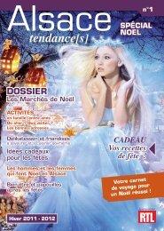 Alsace Tendance[s] - Agence de Développement Touristique du Bas ...