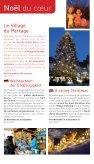Strasbourg, capitale de Noël - Seite 6