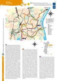 31 km Tour de Strasbourg - Tourisme en Alsace
