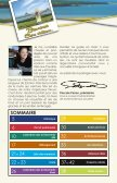 Consulter notre brochure - L'Isle-aux-Coudres - Page 3