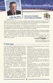 Consulter notre brochure - L'Isle-aux-Coudres - Page 4