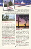 Consulter notre brochure - L'Isle-aux-Coudres - Page 5