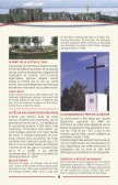 Consulter notre brochure - L'Isle-aux-Coudres - Page 6
