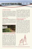 Consulter notre brochure - L'Isle-aux-Coudres - Page 7