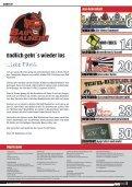 Teufel News 02 2014/15 - Seite 3