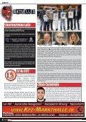 Teufel News 02 2014/15 - Seite 4