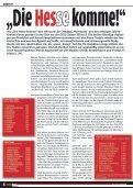 Teufel News 02 2014/15 - Seite 6