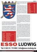 Teufel News 02 2014/15 - Seite 7