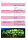 CHINA Market & Trade Profile - Tourisminsights.info - Page 3