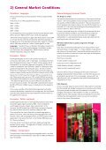 CHINA Market & Trade Profile - Tourisminsights.info - Page 4