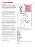 CHINA Market & Trade Profile - Tourisminsights.info - Page 5