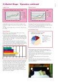 CHINA Market & Trade Profile - Tourisminsights.info - Page 7