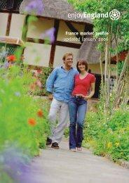 France - Tourisminsights.info