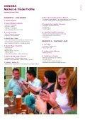 1) Market snapshot - Tourisminsights.info - Page 2