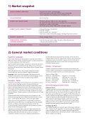 1) Market snapshot - Tourisminsights.info - Page 3
