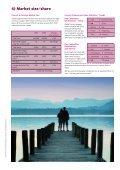 1) Market snapshot - Tourisminsights.info - Page 5