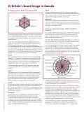 1) Market snapshot - Tourisminsights.info - Page 7