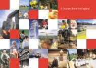 2942 Eng Tourist Booklet - TourismInsights