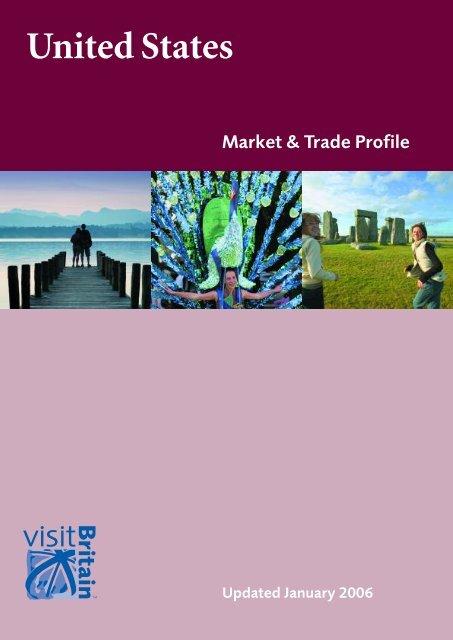 1) Market snapshot - Tourisminsights.info