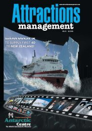 management - TourismInsights