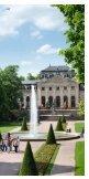 Wochenend-Pauschalen 2014 PDF - Tourismus Fulda - Page 7