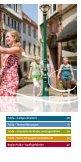 FÜHRUNGEN - Tourismus Fulda - Page 3