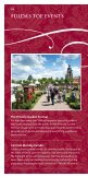 WELCOME TO FULDA - Tourismus Fulda - Page 4