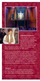 WELCOME TO FULDA - Tourismus Fulda - Page 6