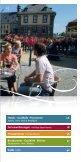 Hotels & Restaurants 2014 PDF - Tourismus Fulda - Page 3