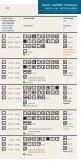 Hotels & Restaurants 2014 PDF - Tourismus Fulda - Page 7